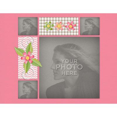 Projectpix_pink_11x8-001