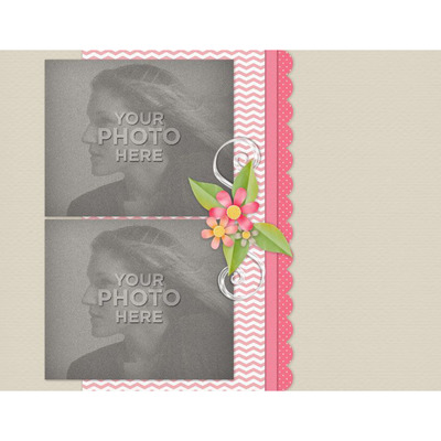 Projectpix_pink_11x8-003