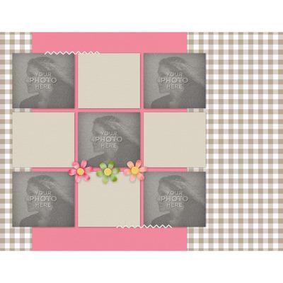 Projectpix_pink_11x8-004