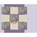 Projectpix_purple_11x8-001_small