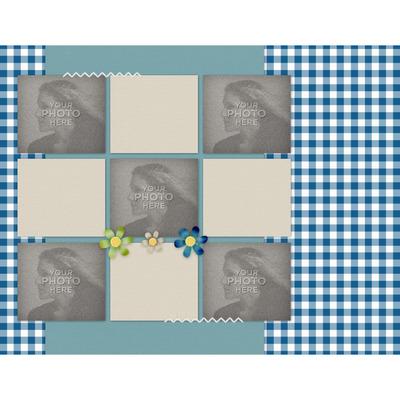 Projectpix_blue2_11x8-004