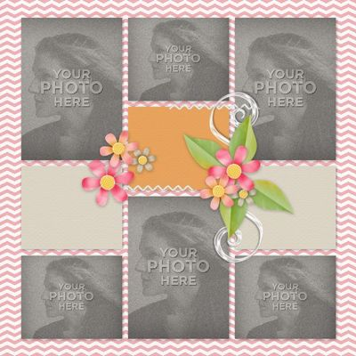 Projectpix_pink_orange-002