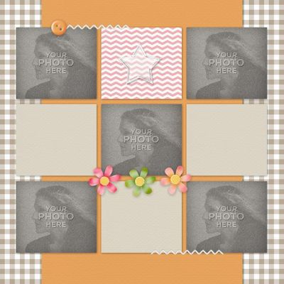 Projectpix_pink_orange-004
