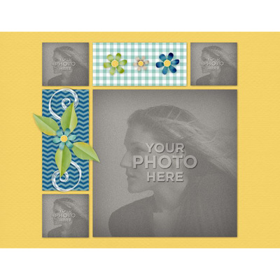 Projectpix_blue_yellow11x8-003