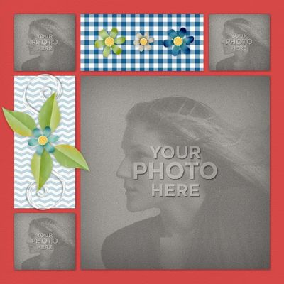 Projectpix_blue_red-003