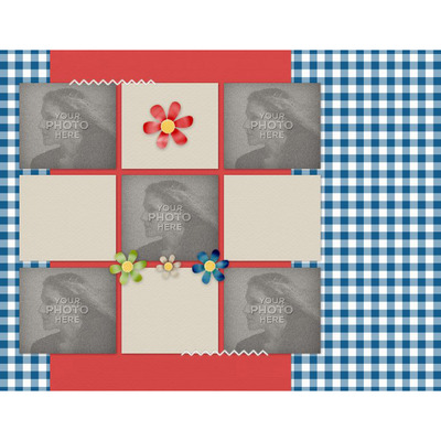 Projectpix_blue_red_11x8-004