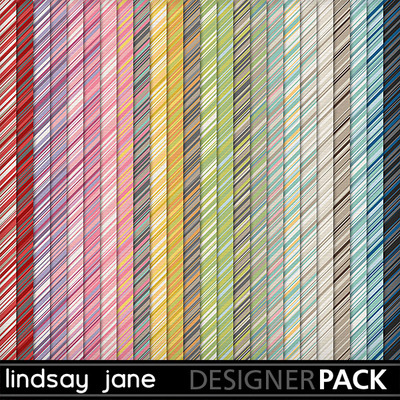Project_pix_color_stripes_01