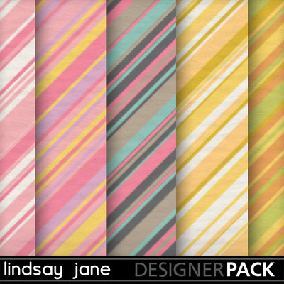Project_pix_color_stripes_03