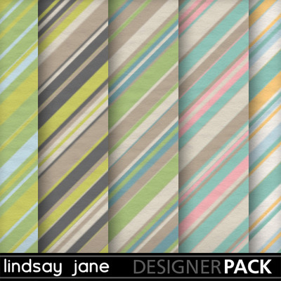 Project_pix_color_stripes_04