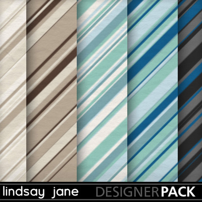 Project_pix_color_stripes_05