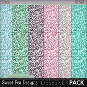 Grace-glitter-sheets_medium