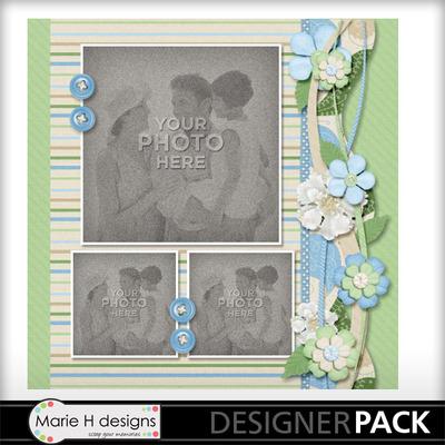 Simplicity-photobook-04