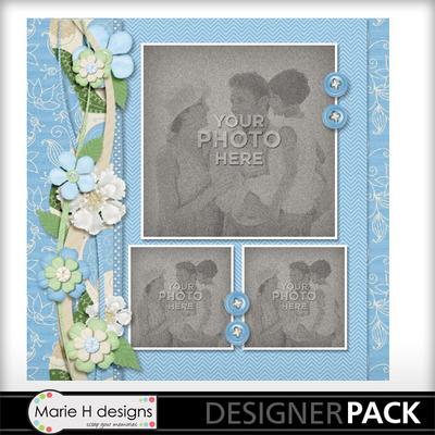 Simplicity-photobook-05