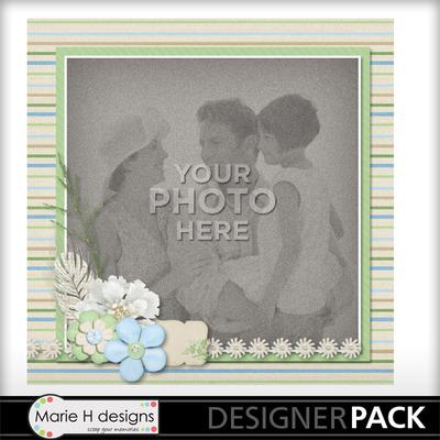 Simplicity-photobook-09
