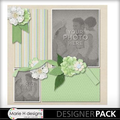 Simplicity-photobook-12