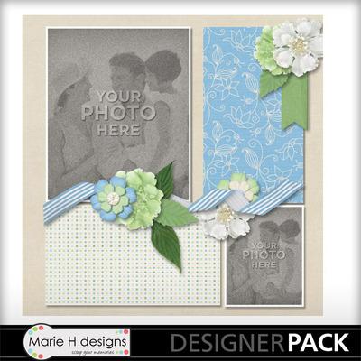 Simplicity-photobook-13