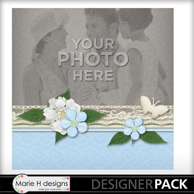 Simplicity-photobook-14