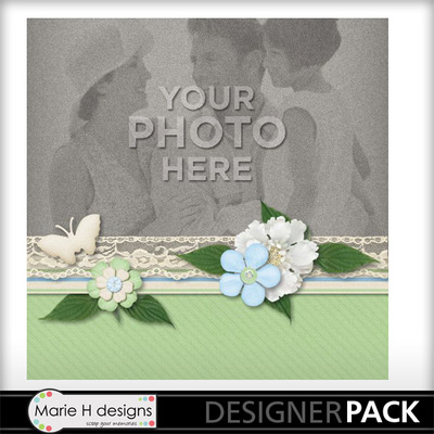 Simplicity-photobook-15