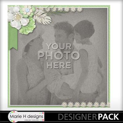 Simplicity-photobook-19