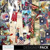 Pdc_mm_collagepapers_patriotic_medium