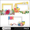 Mix-match-clusters5-01_small