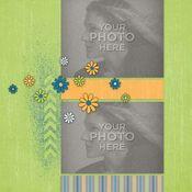A_summer_getaway_photobook-002_medium