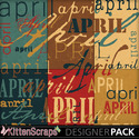 April-neutral-pp2_small
