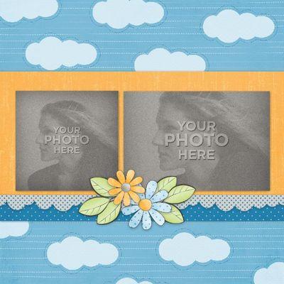 A_summer_getaway_photobook_2-001