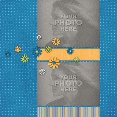 A_summer_getaway_photobook_2-003