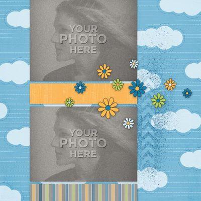 A_summer_getaway_photobook_2-004