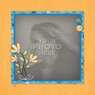 A_summer_getaway_photobook_2-005