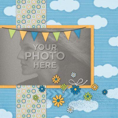 A_summer_getaway_photobook_2-007