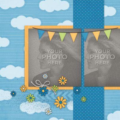 A_summer_getaway_photobook_2-008
