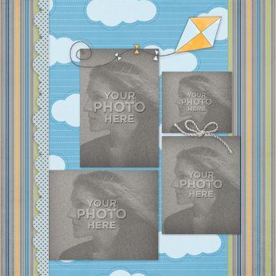 A_summer_getaway_photobook_2-010