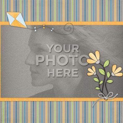 A_summer_getaway_photobook_2-013