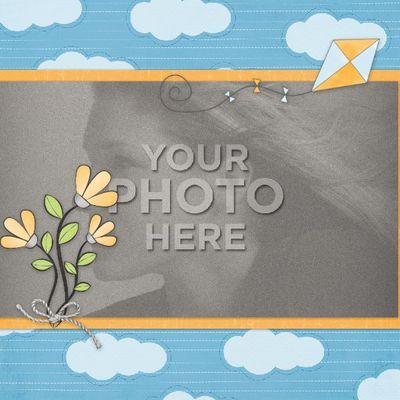 A_summer_getaway_photobook_2-014