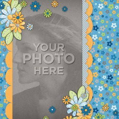 A_summer_getaway_photobook_2-017