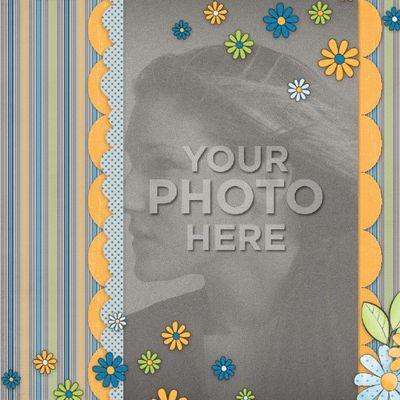 A_summer_getaway_photobook_2-018
