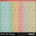 Summer-fun-glittersheets_small