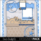 Beach_fun_image5_medium
