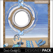 Beach_fun_image8_medium