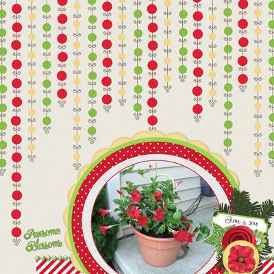 Christmasvillebg_lo3_annema