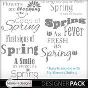 Spring-wordart-01_medium