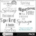 Spring-wordart-01_small