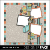 Ks_getyourkicks_qp3_pv1_medium