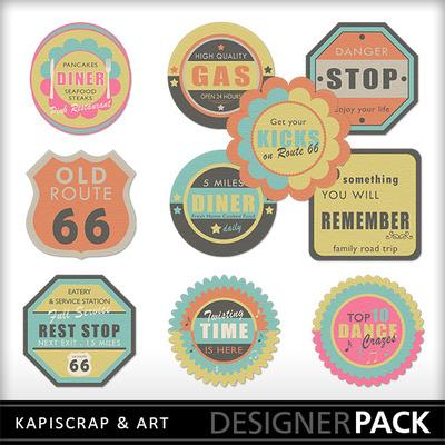 Ks_getyourkicks_elementpack3_pv1