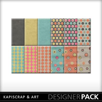 Ks_getyourkicks_paperpack1_pv1