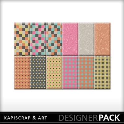 Ks_getyourkicks_paperpack2_pv1