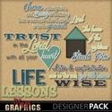 Proverbs_wa_small