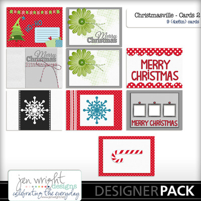 Jw_christmasville_cards2